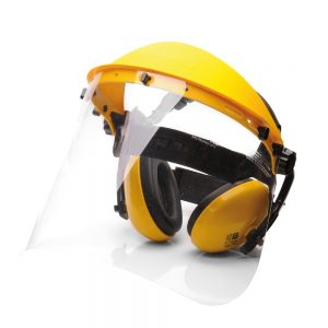 portwest-pw90-ppe-protection-kit
